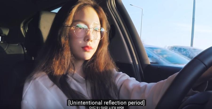 Chị đại Taeyeon cùng loạt sao Hàn công khai đá xéo, phê phán Seungri, Jung Joon Young giữa tâm bão scandal - Ảnh 5.