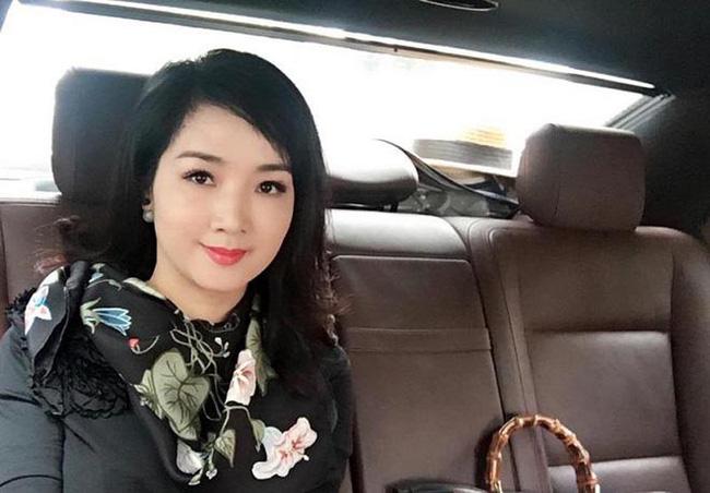 Từng là giai nhân của chủ tịch Tân Hoàng Minh, Hoa hậu không tuổi Giáng My giàu cỡ nào? - Ảnh 7.