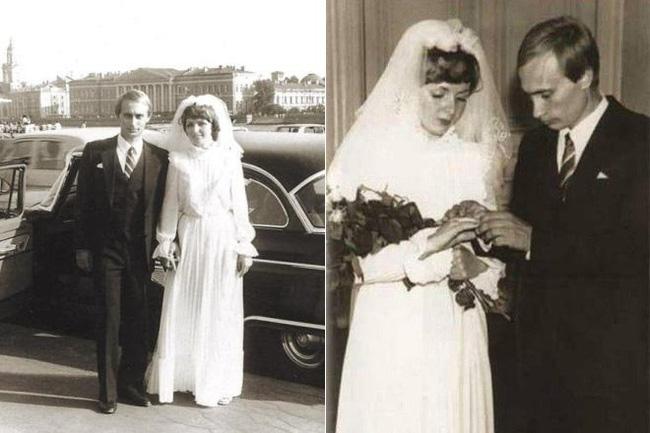 Người phụ nữ này đã buông ông chồng quyền lực và cuộc hôn nhân 30 năm nhẹ tênh như thế thì tại sao bạn không thể? - Ảnh 1.