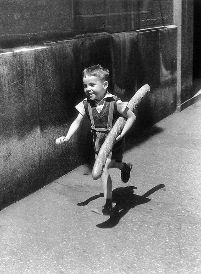 Những bức ảnh hạnh phúc nhất thế giới khiến bất cứ ai cũng tự động mỉm cười khi nhìn thấy - Ảnh 13.