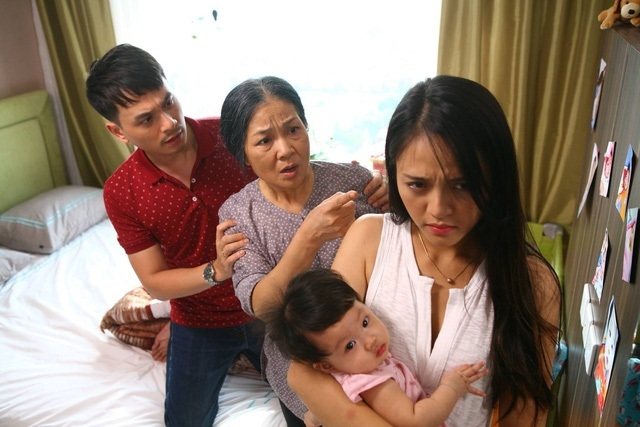 4 dieu cuc nhay cam ma nguoi phu nu thong minh khong bao gio chia se tren mang xa hoi