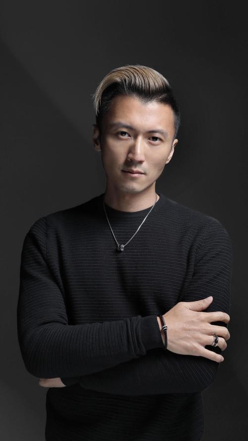 Bị đồn vội vàng chia tay Vương Phi để hẹn hò Dương Mịch, Tạ Đình Phong cuối cùng cũng chính thức lên tiếng - Ảnh 3.