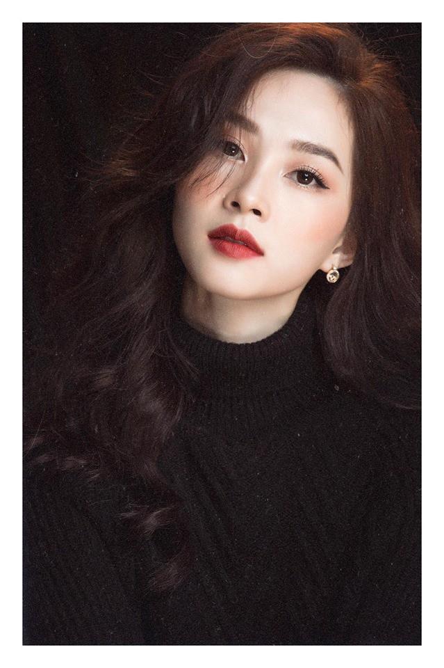 Hoa hậu Đặng Thu Thảo trải lòng sau những ồn ào về phát ngôn - Ảnh 1.