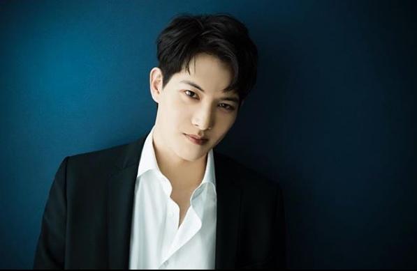 Chuyện thật như đùa: 3.200 fan Nhật lập kiến nghị mong Jonghyun ở lại CNBLUE, van xin Yong Hwa hãy cứu lấy anh ấy - Ảnh 2.