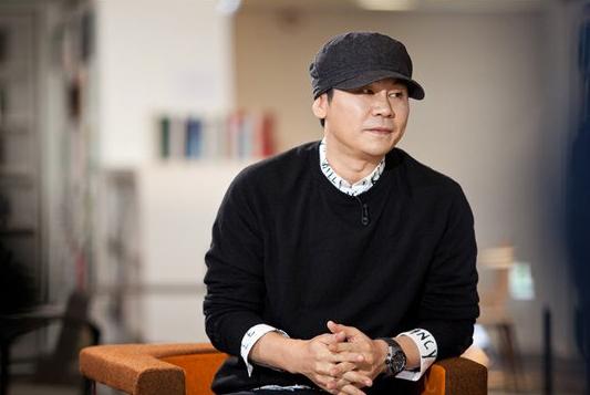 YG chìm sâu trong khủng hoảng scandal, BLACKPINK comeback là màn đánh cược cuối cùng để vực dậy công ty? - Ảnh 2.