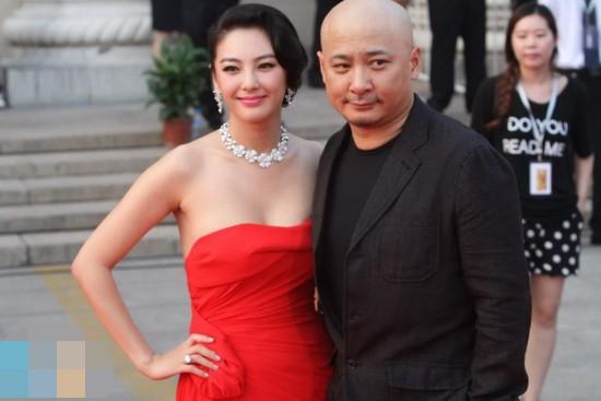 Hoắc Kiến Hoa, Châu Tinh Trì cùng loạt sao Cbiz vướng scandal mua dâm: Người chấm dứt sự nghiệp, kẻ phải vào lao tù - Ảnh 12.