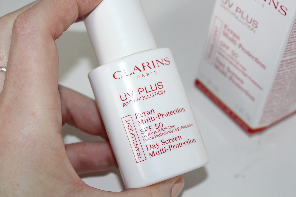 clarins-uv-plus-anti-pollution-day-screen-spf50-review-3