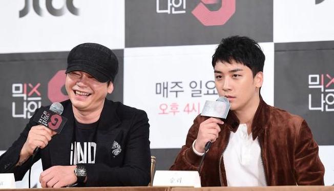 YG chìm sâu trong khủng hoảng scandal, BLACKPINK comeback là màn đánh cược cuối cùng để vực dậy công ty? - Ảnh 1.