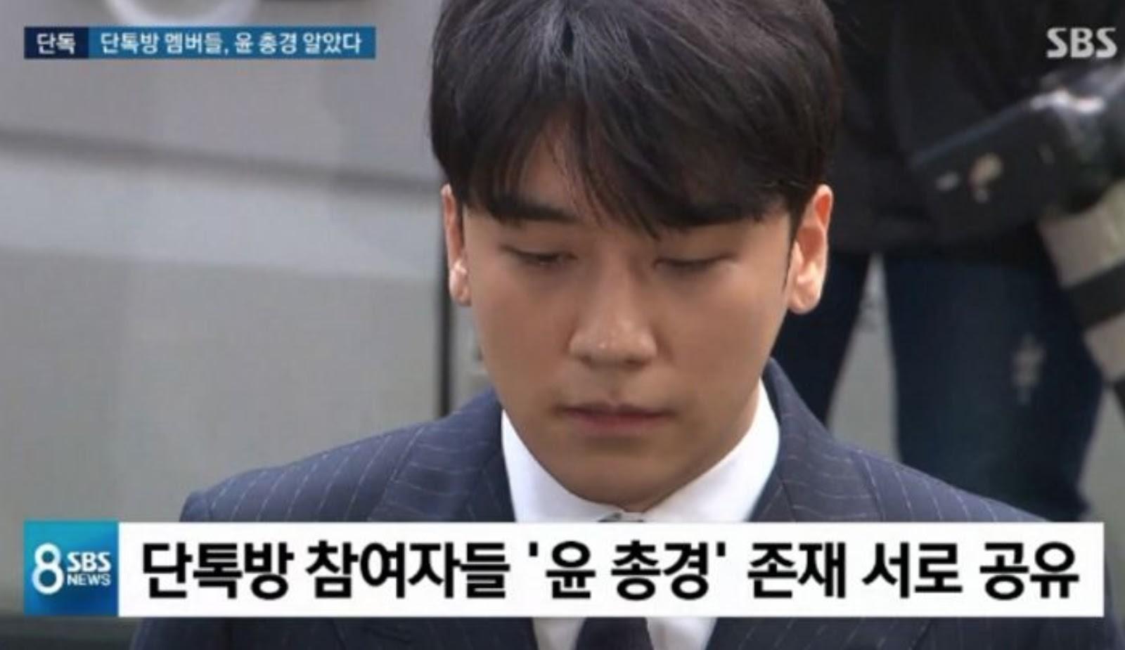 Chuyện thật như đùa: 3.200 fan Nhật lập kiến nghị mong Jonghyun ở lại CNBLUE, van xin Yong Hwa hãy cứu lấy anh ấy - Ảnh 1.