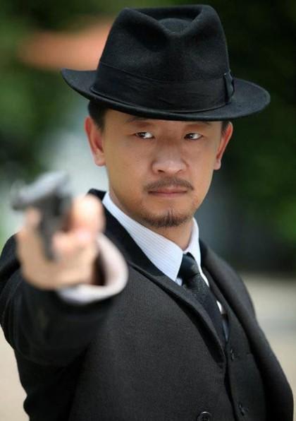 Hoắc Kiến Hoa, Châu Tinh Trì cùng loạt sao Cbiz vướng scandal mua dâm: Người chấm dứt sự nghiệp, kẻ phải vào lao tù - Ảnh 11.