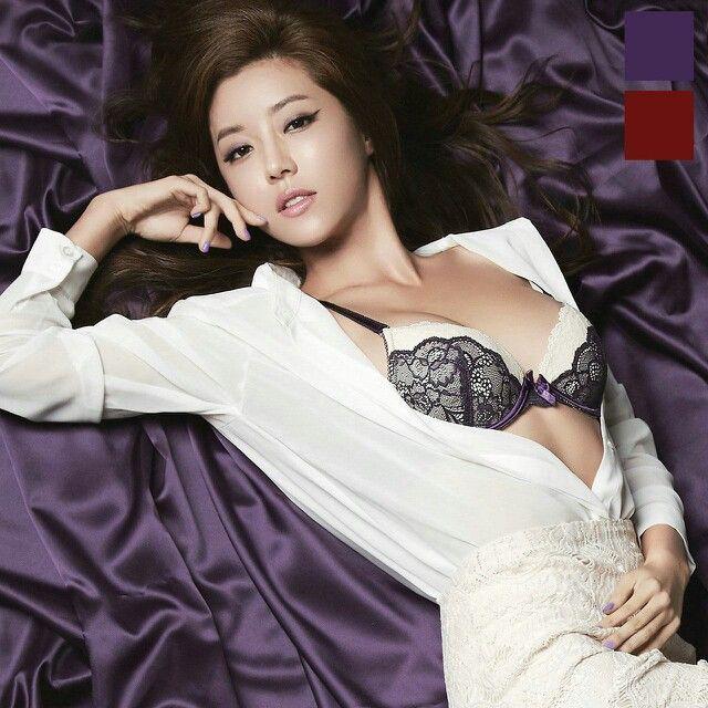 Park Han Byul: Mỹ nhân dao kéo cực phẩm hiếm có, nhưng yêu ai là người đó dính phốt chấn động lịch sử Kbiz - Ảnh 13.