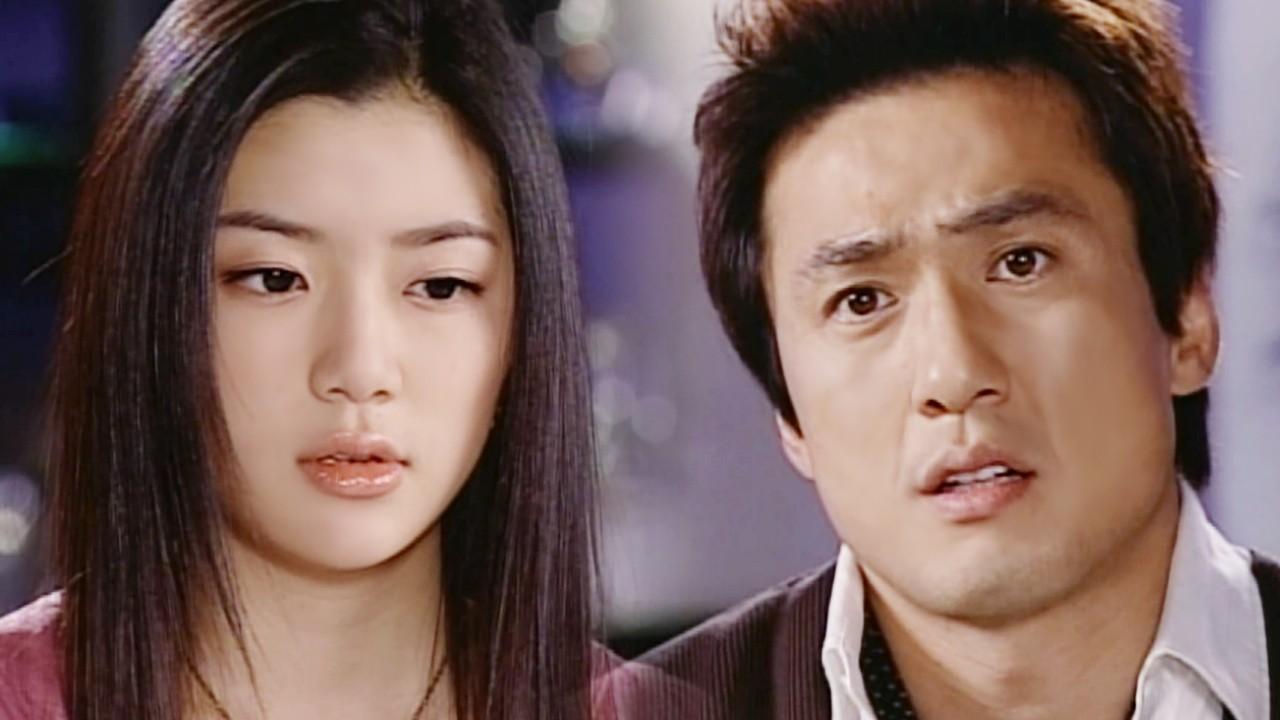 Park Han Byul: Mỹ nhân dao kéo cực phẩm hiếm có, nhưng yêu ai là người đó dính phốt chấn động lịch sử Kbiz - Ảnh 5.