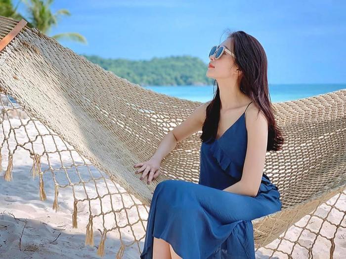 Vì sao Hoa hậu Đặng Thu Thảo lọt top 100 mỹ nhân châu Á