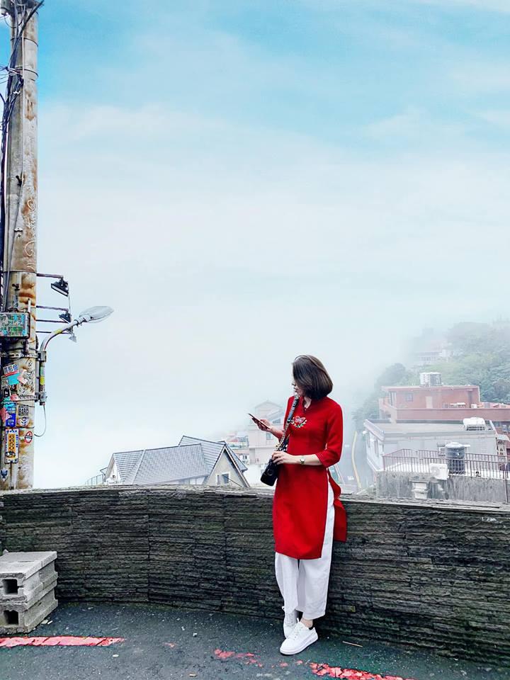 Tất tần tật kế hoạch du lịch tự túc Đài Bắc, không xem thì phí lắm đó! - Ảnh 24.
