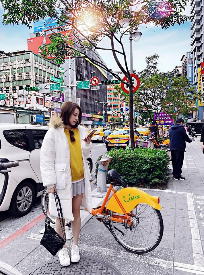 Tất tần tật kế hoạch du lịch tự túc Đài Bắc, không xem thì phí lắm đó! - Ảnh 14.