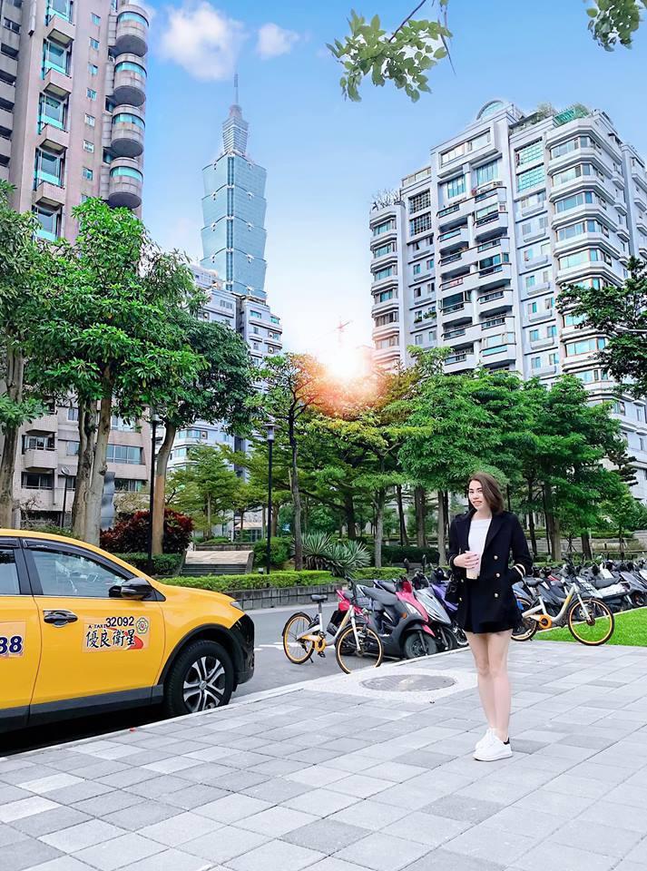 Tất tần tật kế hoạch du lịch tự túc Đài Bắc, không xem thì phí lắm đó! - Ảnh 25.