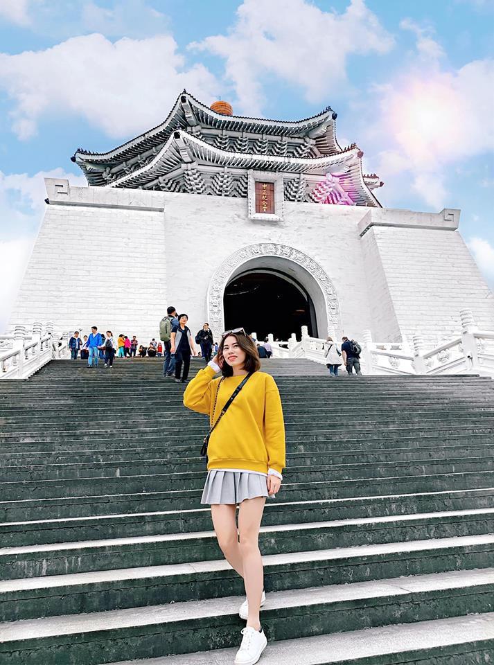 Tất tần tật kế hoạch du lịch tự túc Đài Bắc, không xem thì phí lắm đó! - Ảnh 26.