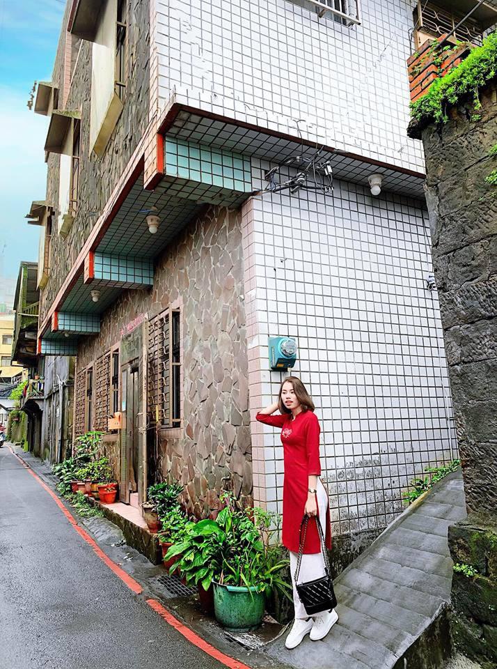 Tất tần tật kế hoạch du lịch tự túc Đài Bắc, không xem thì phí lắm đó! - Ảnh 20.