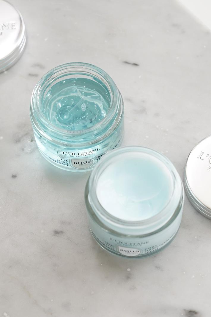 Dùng 10 loại kem dưỡng ẩm này, da dầu mấy cũng căng bóng rạng rỡ mà chẳng hề nhờn dính, nổi mụn - Ảnh 6.