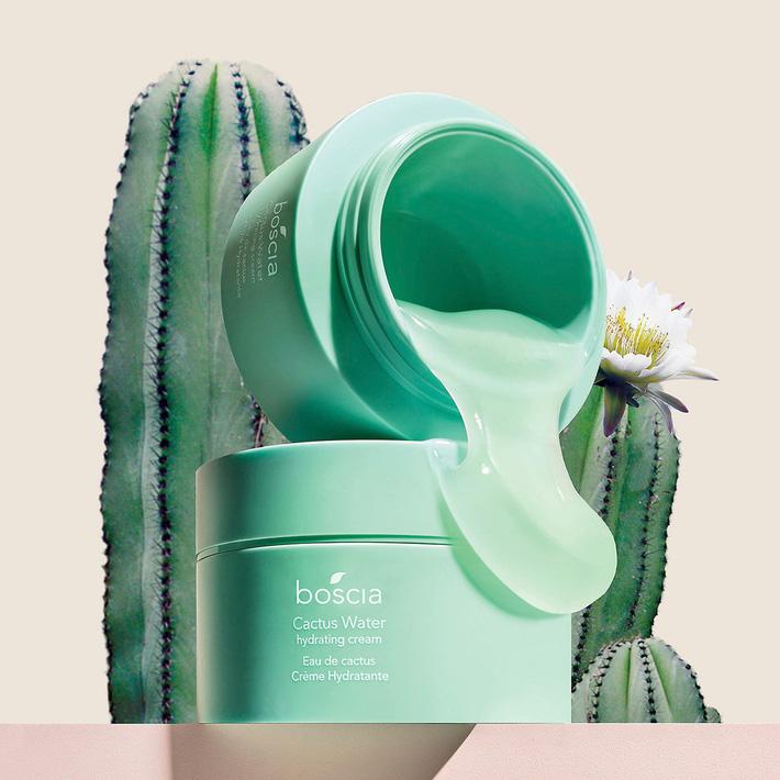Dùng 10 loại kem dưỡng ẩm này, da dầu mấy cũng căng bóng rạng rỡ mà chẳng hề nhờn dính, nổi mụn - Ảnh 8.