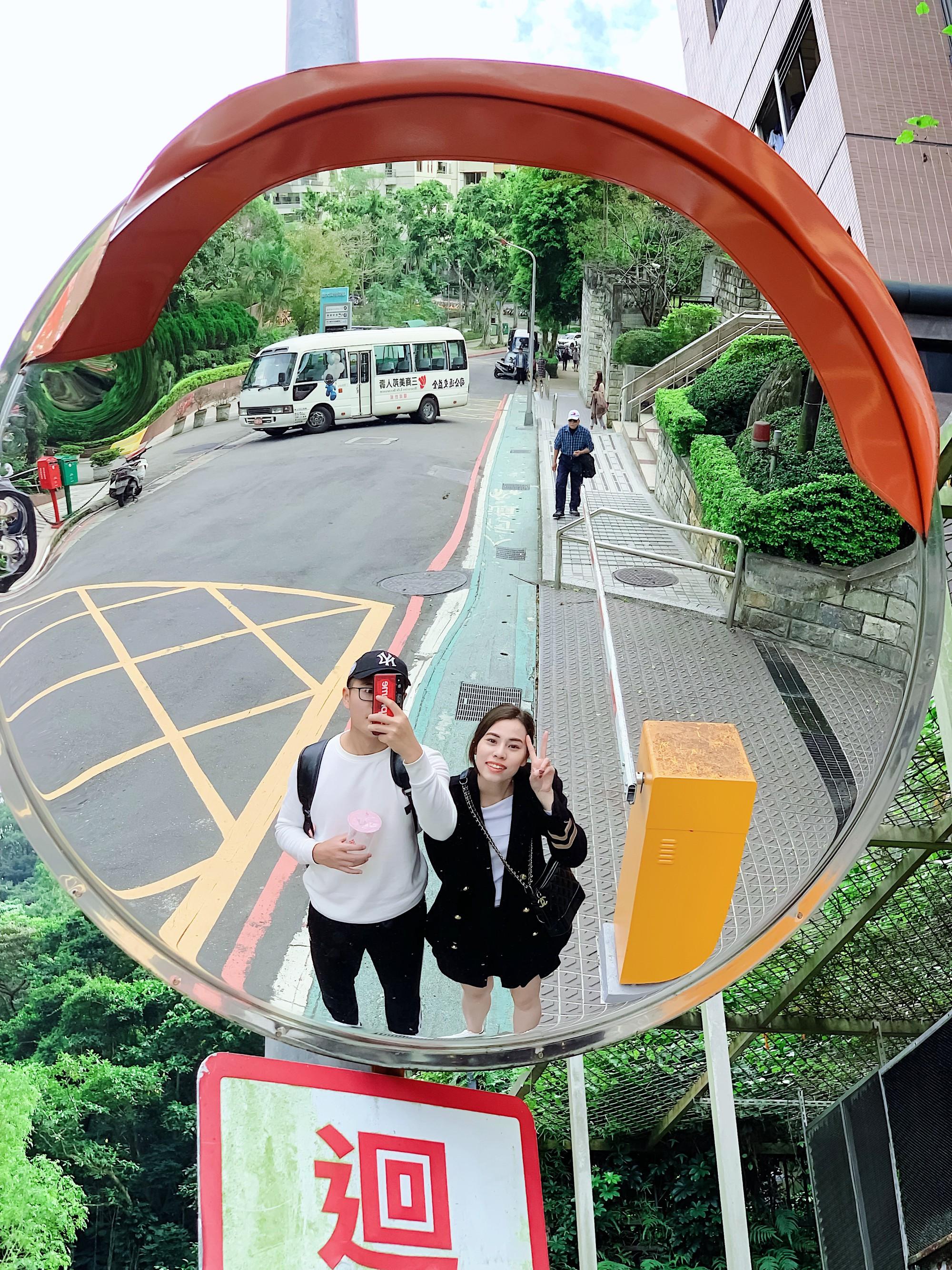 Tất tần tật kế hoạch du lịch tự túc Đài Bắc, không xem thì phí lắm đó! - Ảnh 16.