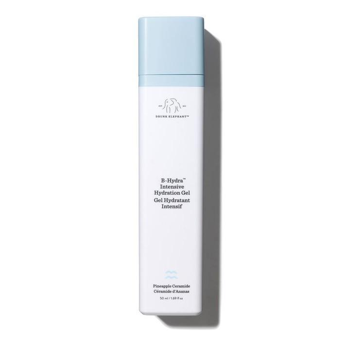 Dùng 10 loại kem dưỡng ẩm này, da dầu mấy cũng căng bóng rạng rỡ mà chẳng hề nhờn dính, nổi mụn - Ảnh 11.