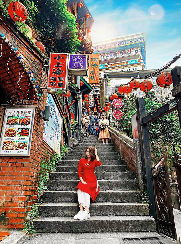 Tất tần tật kế hoạch du lịch tự túc Đài Bắc, không xem thì phí lắm đó! - Ảnh 23.