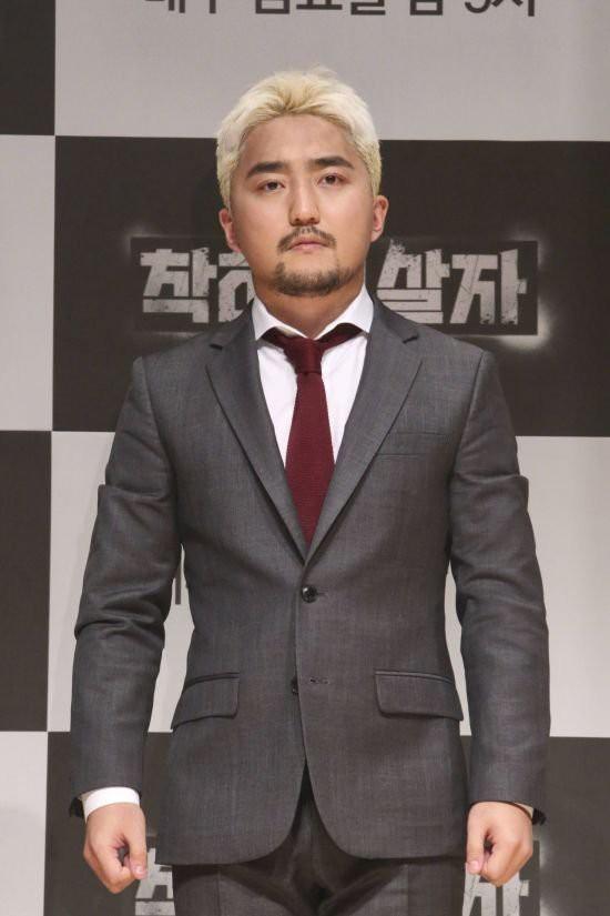 Netizen đào lại câu nói đá đểu của Yo Byung Jae: Có nhiều người trong YG xứng đáng đi tù hơn là tôi - Ảnh 2.