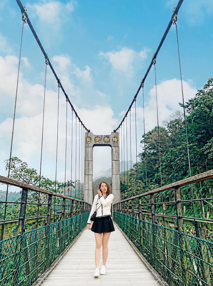 Tất tần tật kế hoạch du lịch tự túc Đài Bắc, không xem thì phí lắm đó! - Ảnh 29.