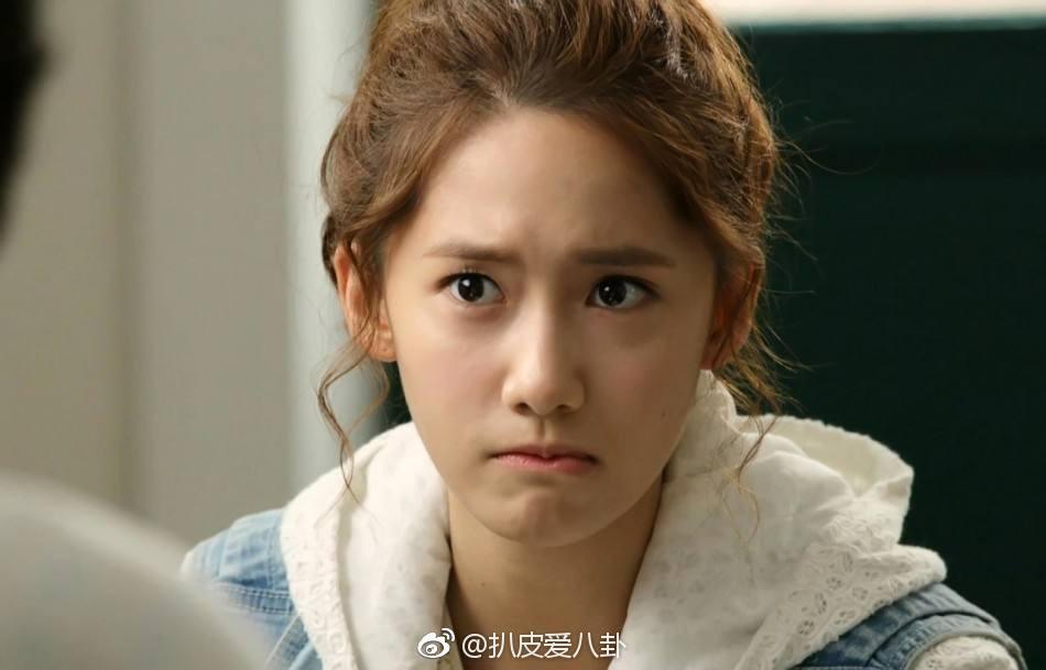 Vì một khoảnh khắc, Yoona bất ngờ gây bão Weibo với gương mặt lộ dấu hiệu lão hoá đáng lo ngại - Ảnh 5.