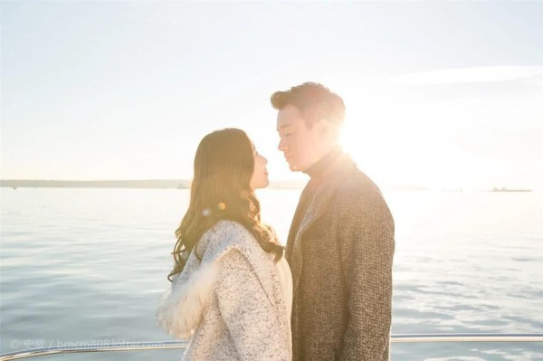 Lưu Thi Thi: Từng bị coi là bản sao Lưu Diệc Phi nhưng rồi đến cuối cùng lại có sự nghiệp rực rỡ, hôn nhân viên mãn, cuộc sống thảnh thơi vạn người mê - Ảnh 8.