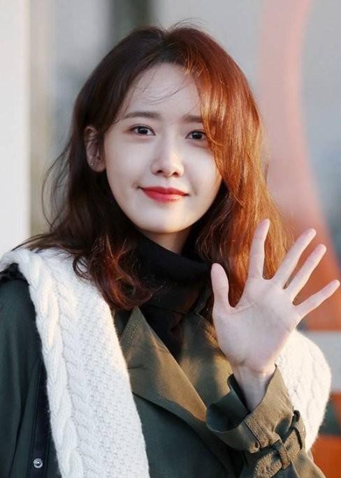 Vì một khoảnh khắc, Yoona bất ngờ gây bão Weibo với gương mặt lộ dấu hiệu lão hoá đáng lo ngại - Ảnh 7.