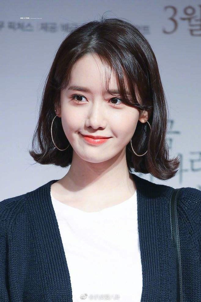 Vì một khoảnh khắc, Yoona bất ngờ gây bão Weibo với gương mặt lộ dấu hiệu lão hoá đáng lo ngại - Ảnh 6.