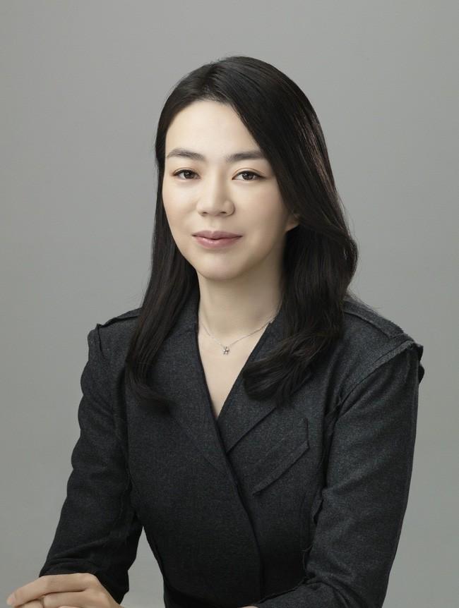 Đời tư bê bối của ái nữ tập đoàn hàng không Hàn Quốc: Xem người như cỏ rác, đến chồng con cũng bị đánh đập không thương tiếc - Ảnh 1.