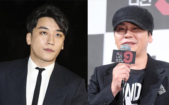 """Seungri chính thức thừa nhận cáo buộc trốn thuế, """"ông trùm"""" của Kbiz YG - Yang Hyun Suk cũng vướng vòng lao lý - Ảnh 2."""