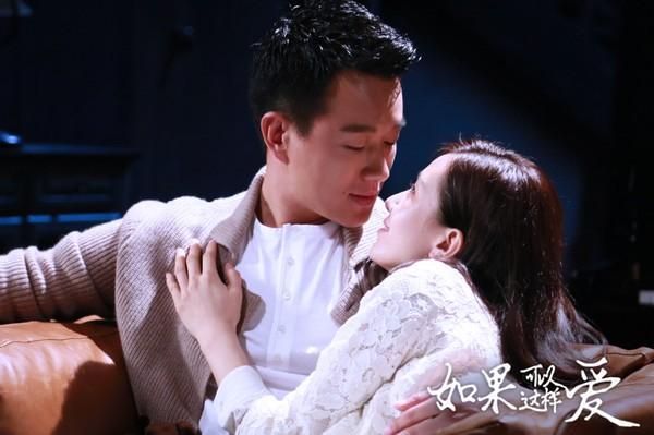 Lưu Thi Thi: Từng bị coi là bản sao Lưu Diệc Phi nhưng rồi đến cuối cùng lại có sự nghiệp rực rỡ, hôn nhân viên mãn, cuộc sống thảnh thơi vạn người mê - Ảnh 7.