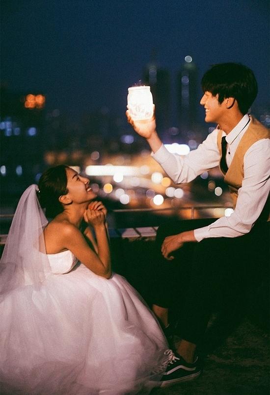 Muốn hạnh phúc đàn ông phải chống đỡ được sự quyến rũ, đàn bà phải vượt qua được nỗi cô đơn - Ảnh 4.