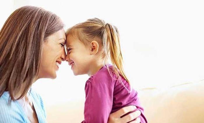 Làm thế nào giúp bé bắt kịp đà tăng trưởng sau đợt ốm?