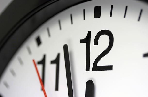 Bạn có cảm thấy thời gian khi trở về luôn nhanh hơn lúc đi? Khoa học xác nhận đây là hiệu ứng có thật - Ảnh 3.