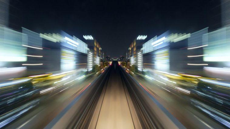 Bạn có cảm thấy thời gian khi trở về luôn nhanh hơn lúc đi? Khoa học xác nhận đây là hiệu ứng có thật - Ảnh 2.