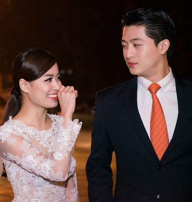 Hoàng Thùy Linh ở tuổi 31: Xinh đẹp, giàu có nhưng tình duyên lận đận, đại gia từ chối có con chung - Ảnh 9.