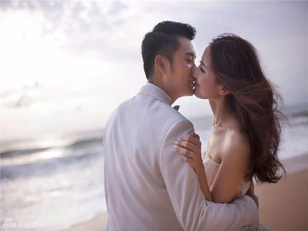 Hôn nhân muốn hạnh phúc, đàn ông cũng phải biết cúi đầu - Ảnh 3