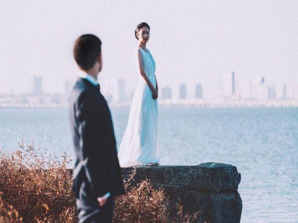 Hôn nhân muốn hạnh phúc, đàn ông cũng phải biết cúi đầu - Ảnh 2