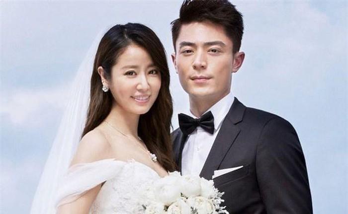 Sự thật về việc Lâm Tâm Như và Hoắc Kiến Hoa chưa đăng ký kết hôn