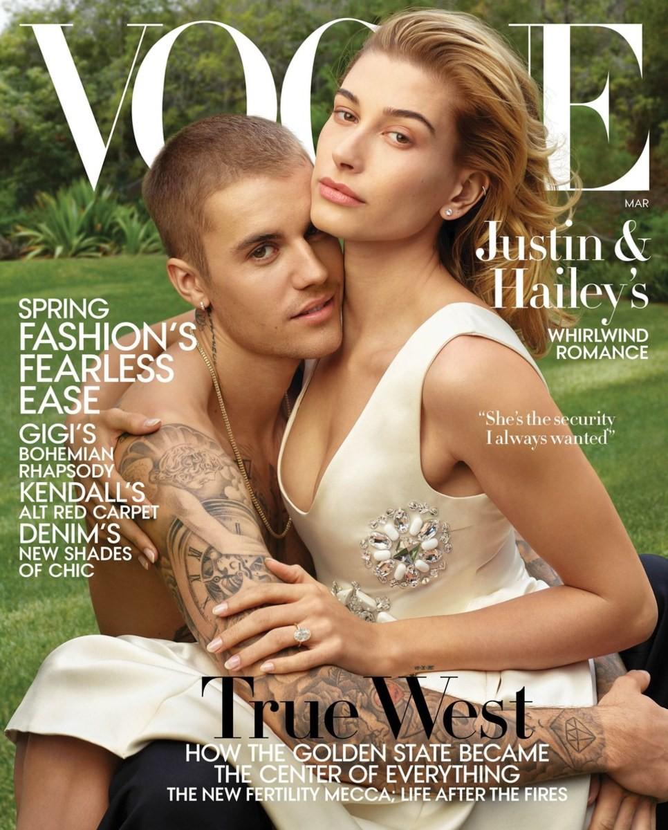 Justin Bieber lần đầu trực tiếp đáp trả tin đồn cưới Hailey để quay lại với tình cũ: Tôi đã và sẽ luôn yêu Selena - Ảnh 1.