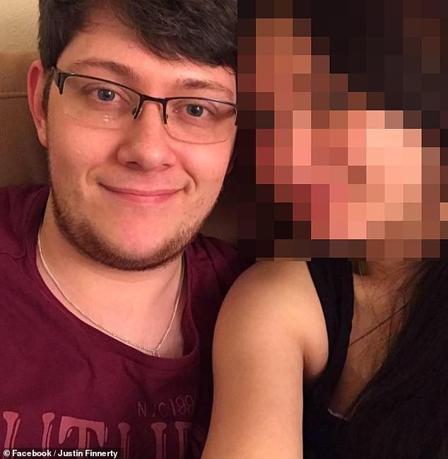 Friend Zone phiên bản sai trái: Thanh niên đi tù 8 năm vì chuốc rượu và cưỡng hiếp bạn thân thời thơ ấu - Ảnh 1.