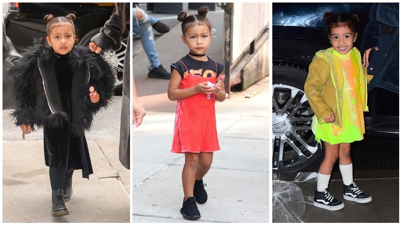 Những cô công chúa nổi tiếng nhà sao Hollywood ngày ấy nay đã lớn: Suri Cruise, Harper Beckham lột xác ngoạn mục - Ảnh 34.