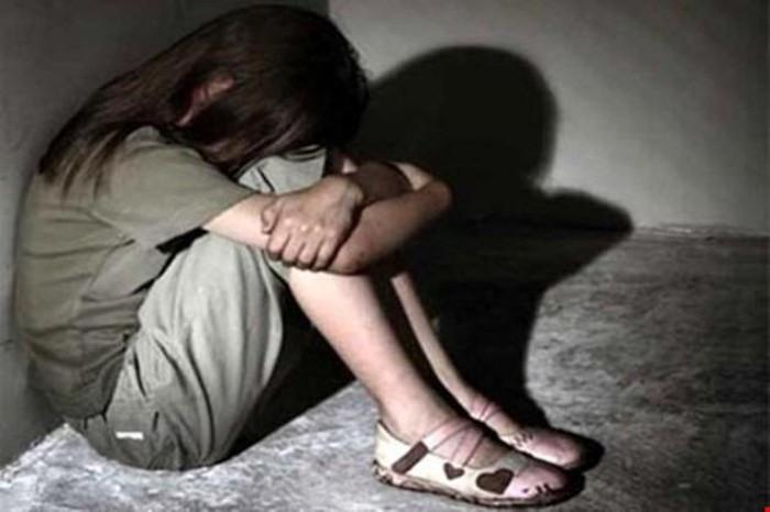 Nữ sinh bị hiếp dâm tập thể: Khi tình dục còn bị coi như ngáo ộp