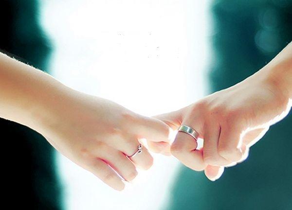 Phụ nữ có thể dốc lòng cho cả cuộc tình nhưng đừng bao giờ đem hết niềm tin đặt vào tay một người đàn ông