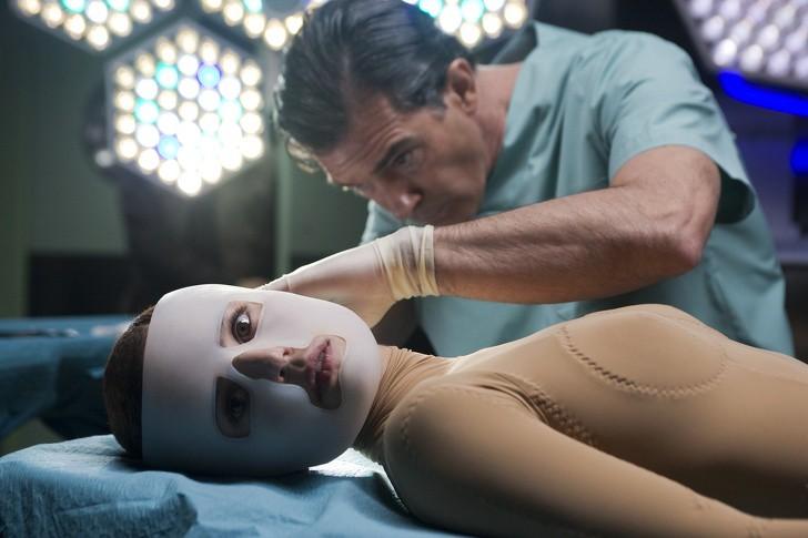 Góc giả sử: Nếu có thể thoải mái thay thế nội tạng bị hỏng, liệu con người có trở nên bất tử? - Ảnh 3.